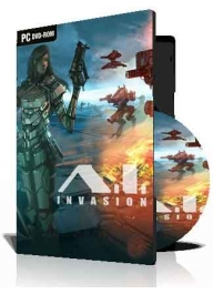 (A.I. Invasion Road of Rodan (1DVD