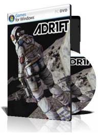 نسخه 100% سالم و کرک شده (ADR1FT (1DVD
