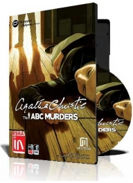 خرید بازی (Agatha Christie The ABC Murders (1DVD