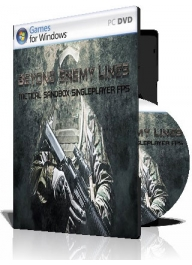 (Beyond Enemy Lines Operation Arctic Hawk (1DVD