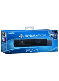 دوربین پلی استیشن Camera Playstation 4
