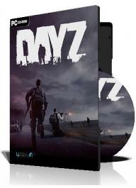 این بازی مرز 4 میلیون نسخه رو شکست (DayZ (3DVD