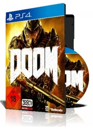 Doom(CUSA02085)Rg 1     18 DVD