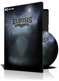       (Eleusis (1DVD