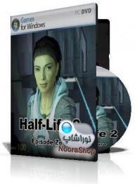 Half Life 2 Episode zero
