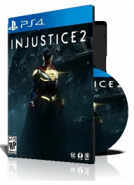 Injustice.2.Rg1.CUSA05462   7DVD