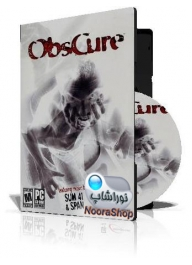 Obscure 1
