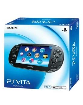 خرید کنسول پی اس ویتا PS Vita 3G Wifi
