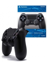 دسته پلی استیشن 4 PS4 DualShock 4 Controller