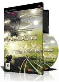 فروش بازی زیبای PoPoLoCrois