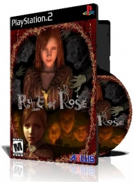 Rule Of Rose English
