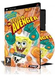 بازی باب اسفنجی SpongeBob