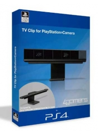 پایه دوربین TV Clip for PlayStation 4 Camera