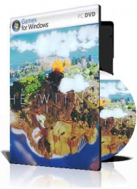 خرید بازی (The Witness (1DVD