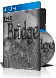 فروش بازی (The Bridge Fix 3.55+ (1DVD