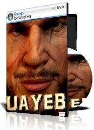 فروش بازی کامپیوتری (UYAEB (1DVD