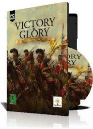 (Victory and Glory Napoleon (1DVD