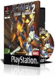 [تصویر:  X-Men%20Mutant%20Academy%202-192x265.jpg]
