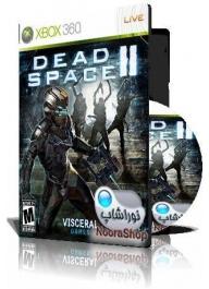 (Dead Space 2 (2 DVD9