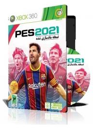 Pro Evolution Soccer2011